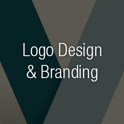 Logo design and branding west auckland swanson