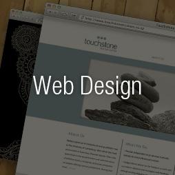 Website design west auckland swanson